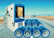 lima-Prüfsystem für Li-Ionen-Batterien: Klima-Prüfsystem für Batterien