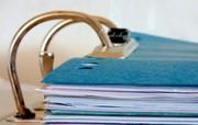 Dokumentenmanagement: Hybride Archivierung