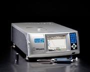 Lichtstreu-Photometer DynaPro Nanostar: DynaPro Nanostar…