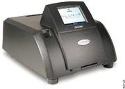 Multidetektionsreader GloMax Multi+: Neuer Multidetektionsreader