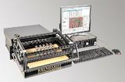 Testsysteme ATS-KMFT: Mit grüner Elektronik