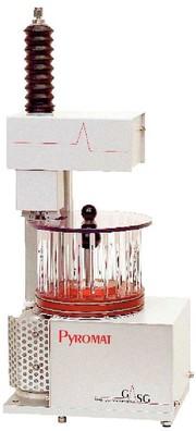 Fachbeitrag: Polymer-Analyse