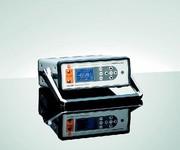 Druck-Kalibrator Pneumator: Pneumator