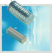 Multilayer-Piezoaktoren: Spezialist für schwierige Bedingungen