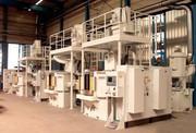 News: Anlagenbauer ordnet Stamm- und Bauteildaten