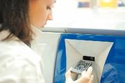 Mikrofluidische Biochips: HT-Screening von Biomarkern