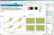 Micro-Components: Flexible Enterprise-Analytics-Plattform