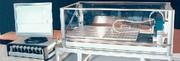 Nano-Plotter: Dosiert wie gedruckt