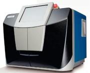 Microarray-System Prodigy: Für immungenetische Forschung