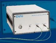 Oszilloskop-Serie PSO-100: Oszilloskope: optisch statt elektrisch