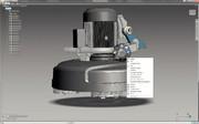 News: Autodesk Inventor Fusion Technology