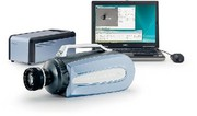 Hochgeschwindigkeits-Videokamera HPV-2: Aufnahmen aus vier Perspektiven
