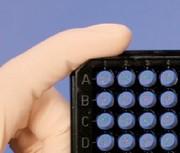 Mikroarray-Reader der FR202-Serie: Scanner für Arrays in 96er-Platten
