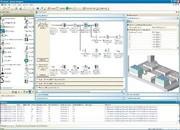 Software VWorks Automation Control: Automatisierungssteuerung und Scheduling