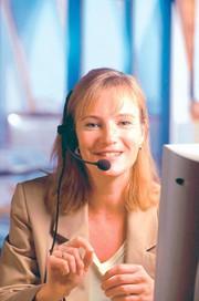 Unternehmen: SDL Trados:  25 Jahre Informationsmanagement