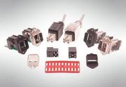 Leistungssteckverbinder Han Push-Pull Power: Geräteanschluss mit  Push-Pull-Verriegelung