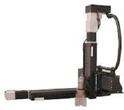 Robotik + Handhabung: Betriebsbereit sein