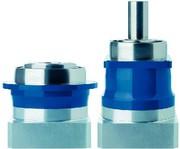 Getriebebaureihen SP plus und TP plus: Perfektion