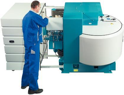 Produktionssysteme: Neue Maschinenrichtlinie im ERP