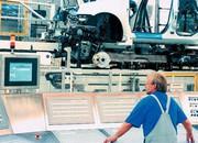 Business Solutions: VDMA  Arbeitskreis »MES«