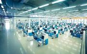 Fakuma-Planer: starlim//sterner  bringt Silicon in Bestform