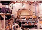 Strahlenvernetzung: An die Grenze des Machbaren