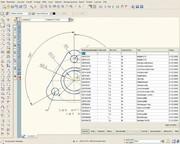 PLM-Technologie: Kollaboratives Wissensmanagement für Engineering-Lösungen