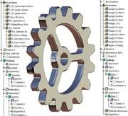 Software: Intelligentes  Standardisieren, Teil 3