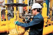 Gas-Messgeräte: Schutz mit  hohem Tragkomfort