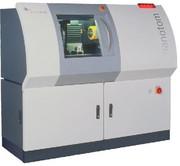 Phoenix Nanotom: CT für Fehleranalyse und präzise 3D-Messung