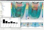 Strömungssimulation: Neue CFD-Software für die Planungsphase