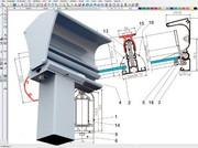 Software: Produktentwicklung in der vierten Dimension