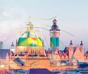 Simulationslösungen: »Smart Engineering Simulation« in Leipzig