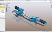 News: SolidWorks 2010: Intelligenteres  und schnelleres Konstruieren