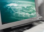 Märkte + Unternehmen: Simulation für die Hochsee