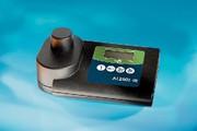 Trübungsmessgerät AL250T-IR: Trübung mit IR-Licht messen