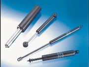 Hydraulische Dämpfer: Hochwertige Qualitätserzeugnisse