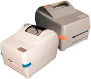 Etikettendrucker: Wer keine Mega-Mengen druckt