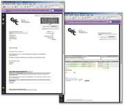 PLM-Technologie: Kurzer Angebotsprozess dank PDF-Technologie