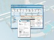 Software für Antriebslösungen: Passgenaue Produktauswahl