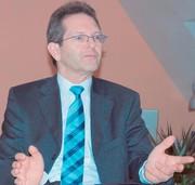 Märkte + Unternehmen: IBIC GmbH startet mit kundenspezifischem Angebot