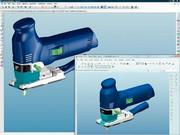 Engineering Collaboration: PTC integriert CoCreate in Produktentwicklungssystem