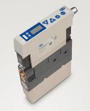 Vakuum-Ejektoren SCPi und SMPi: Effizienz im Vergleich