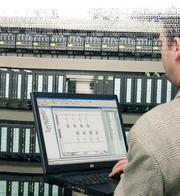 Wirtschaftsjournal: Intergraph übernimmt  Sigraph-Software von TCS