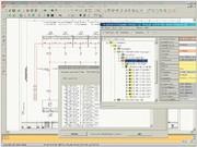 CAE-Software: Autodesk erstmals auf SPS