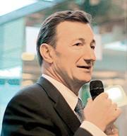 Nachrichten: Dassault will Bereiche von IBM PLM  übernehmen