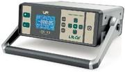 Druck-Controller, Druck-Controller: Für einen kleinen Druck