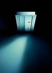 Maschinenleuchte: Zum Leuchten bringen!