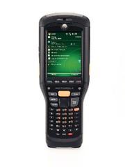 Mobiler Hand-Computer: Eine echten Universalisten