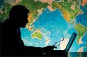 Fachbeiträge: Unternehmen entdecken  das Mitmach-Web
